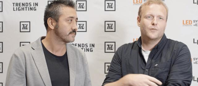 Watch the 2018 Trends in Lighting Forum &Show Video