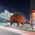 Fun Fibre Optics Announce Education Centre In Central London