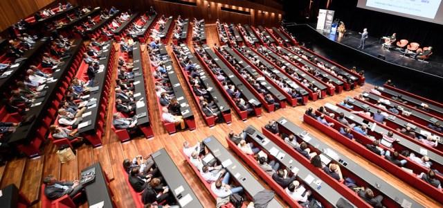 LpS 2019 – Europe's Foremost Lighting Technology Conference   24-26 SEPTEMBER, BREGENZ