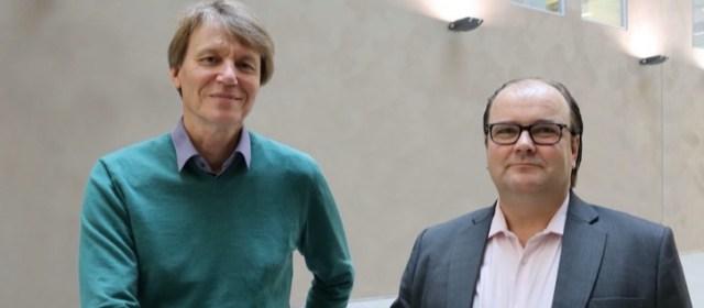Casambi Appoint Kari Mettälä  New CEO