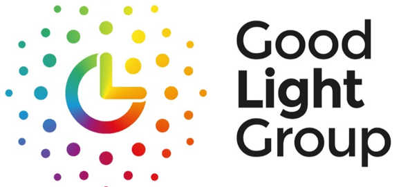 Luger Research Joins Good Light Group