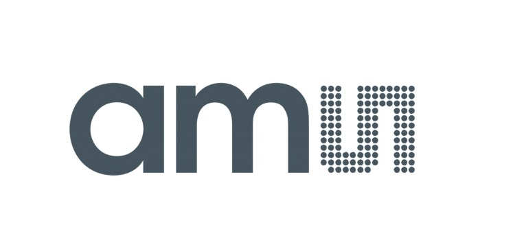AMS Still Trying To Raise Cash For OSRAM Takeover