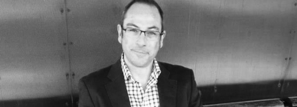 Filix Lighting Appoints New MD For Asia-Pacific
