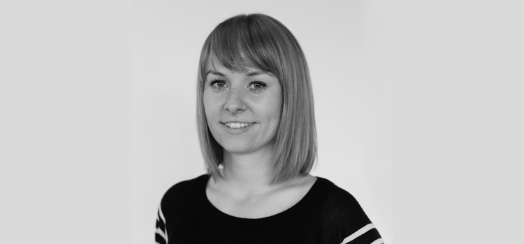 Laura Voss Joins Foundry London