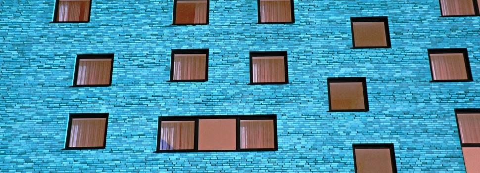 Energy Performance Of Buildings