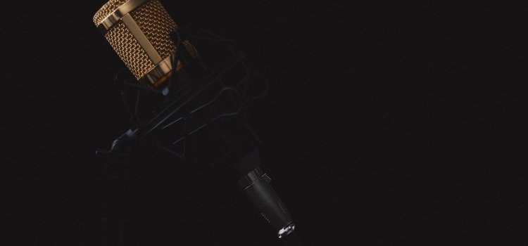 Need A Detailed Acoustic Lighting Report?
