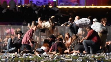 Photo of Todo lo que sabemos del tiroteo en Las Vegas