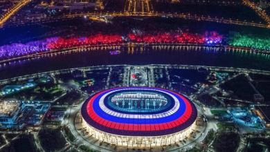 Photo of Rusia 2018: el mundial más innovador