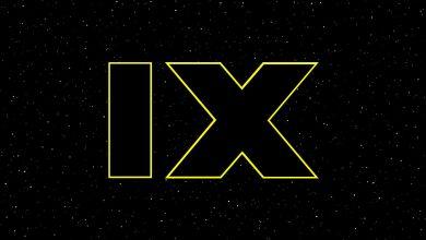 Photo of Confirman el elenco de Star Wars Episodio IX