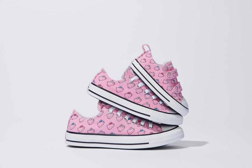 SP19_CTAS_HELLO_KITTY_UNISEX_OX_GROUP_164631F_664638F_764633F_PRODUCT_0006