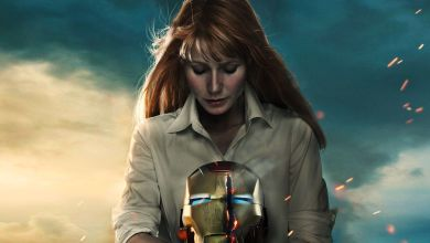 Photo of Pepper Potts se despide de Iron Man, Avengers y el UCM
