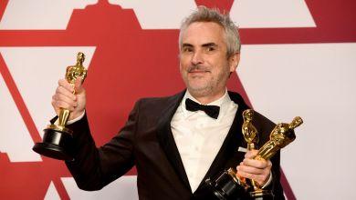 Photo of Lista de ganadores Oscars 2019