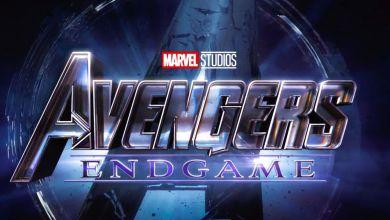 Photo of Segundo tráiler de Avengers: End Game