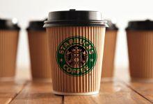 Photo of Starbucks lucha contra la contaminación