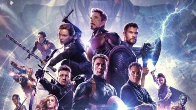 Photo of Avengers: Endgame rompe récords aun sin estrenarse