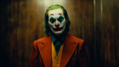 Photo of Primer tráiler de Joker