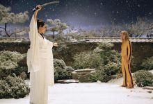 Photo of Conoce las 7 escenas más icónicas de la filmografía de Tarantino