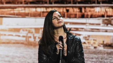 "Photo of Lana Del Rey – ""Fuck It I Love You"" & ""The Greatest"""