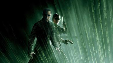 Photo of Matrix regresará a la pantalla grande