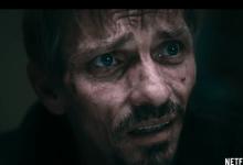 Photo of Netflix presenta el primer avance de El Camino: A Breaking Bad Movie