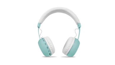 Photo of STF Play, tus primeros audífonos inalámbricos