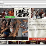 zombie_pandemic