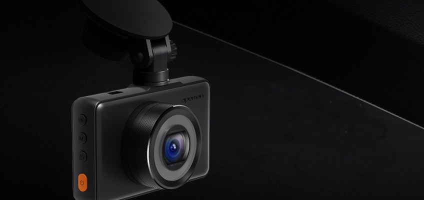Best seller Dash Cam in Amazon, you can buy