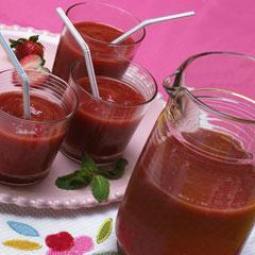 StrawberryFrostie8720