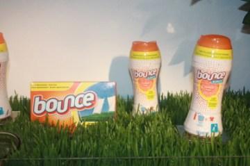 bounce7
