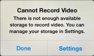 Screen Shot 2014-09-17 at 6.23.36 AM