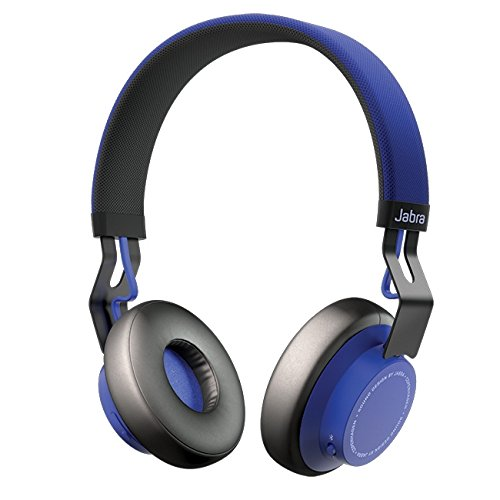jabra headset #SYSGiftGuide