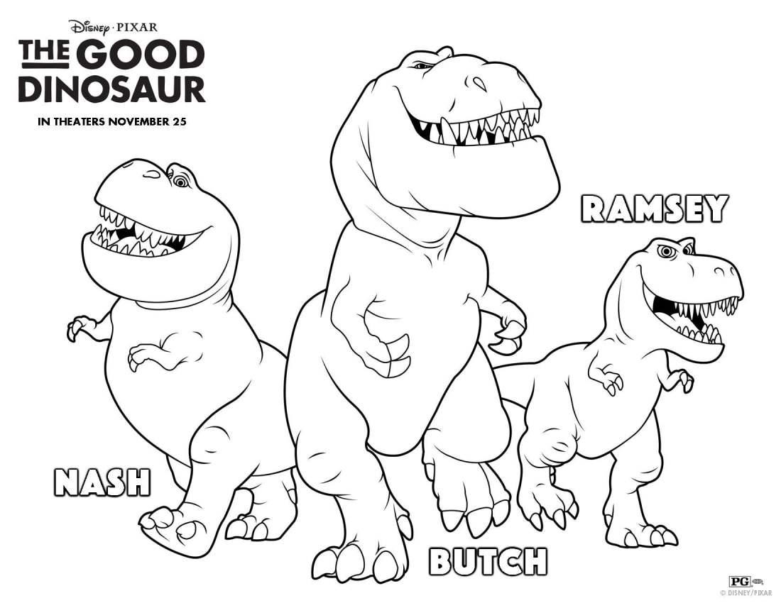 TheGoodDinosaur562e73ecdef7c