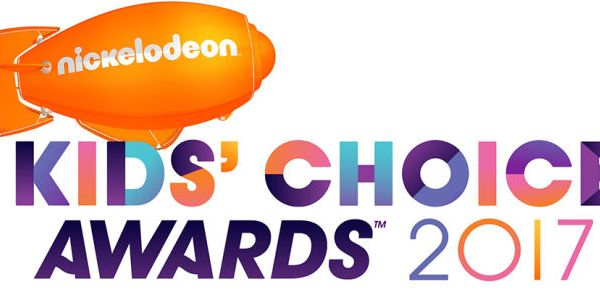Nickelodeon's 2017 Kids' Choice Awards Announce @JohnCena As Host