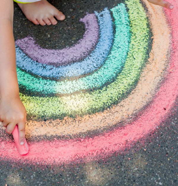 Activities to do with Kids This Summer