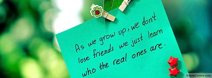 Friends Forever Wallpapers For Facebook Timeline
