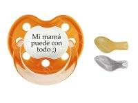 cl_orange_mamapuede_l