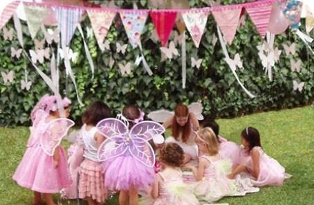 festa-per-bambini
