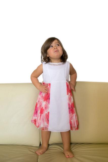 Abiti da cerimonia per bambini. Consiglio…di cuore questo store a tutti.  Scoprite il Quore che batte più vicino a voi! 0bd86a57a5e
