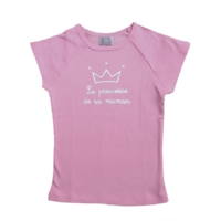 402-cs200-ts-princesse-mum-rose
