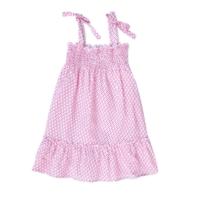 4176-cs200-robe-madelon-glamour