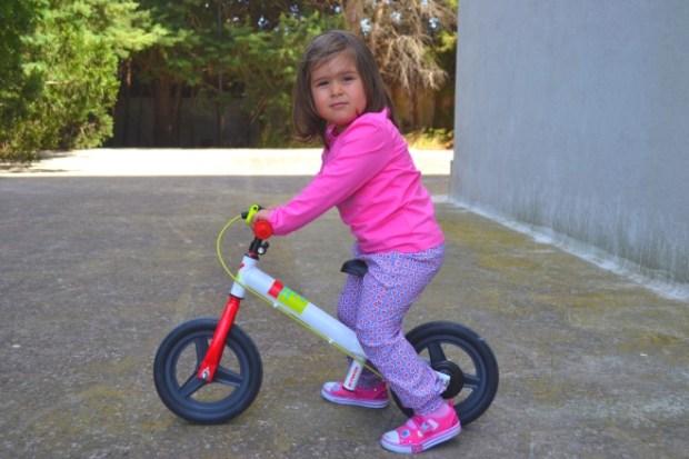 abbigliamento bambini low cost