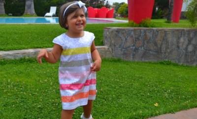 Boboli abbigliamento bambini Italia