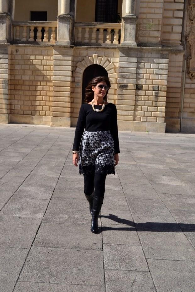 Derhy abbigliamento Italia