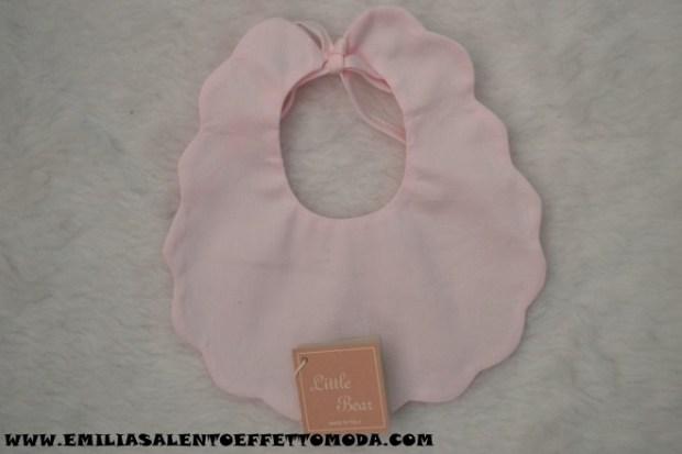 idee regalo nascita neonato