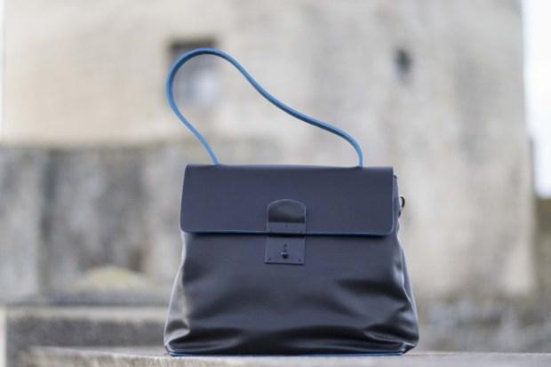 Personalizza la tua borsa Whitein8