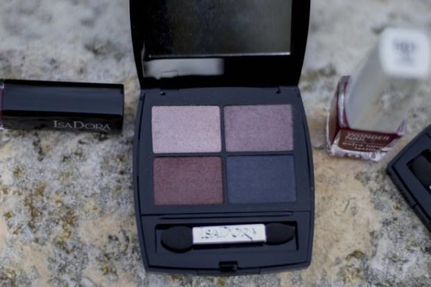 make-up-isadora-farmacia