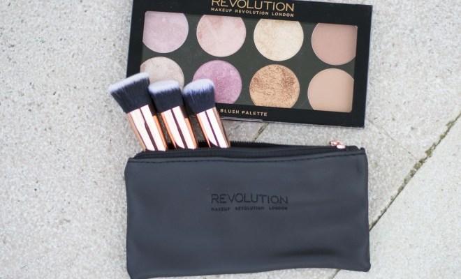 Shaka Beauty shop on line recensione