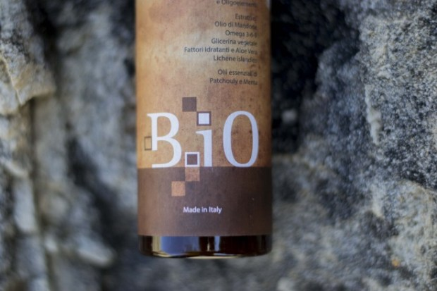Bio Sinergy Cosmetics