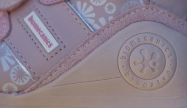 scarpe per bambini come scegliere marca migliore