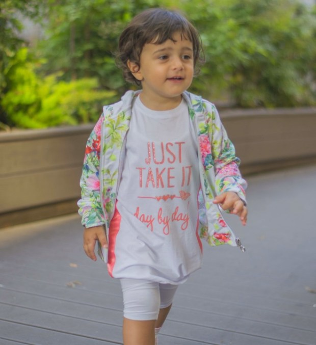 abbigliamento bambina yclu dove comprare